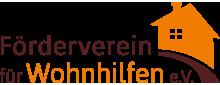Förderverein für Wohnhilfen e.V.